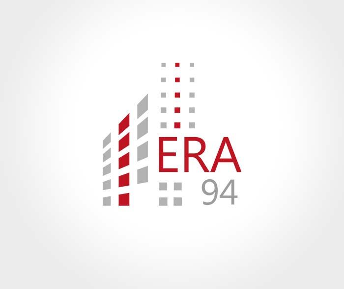 Déménagement de ERA94