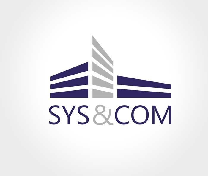 Création de SYS&COM