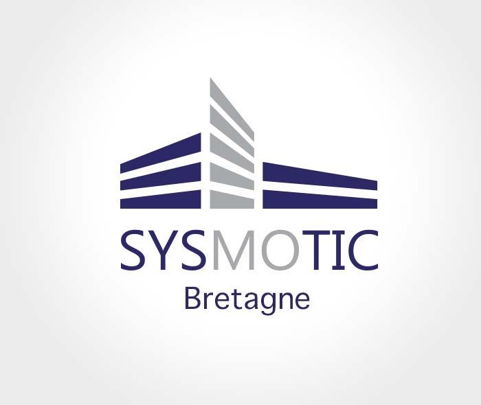 Ouverture de l'antenne SYSMOTIC Bretagne