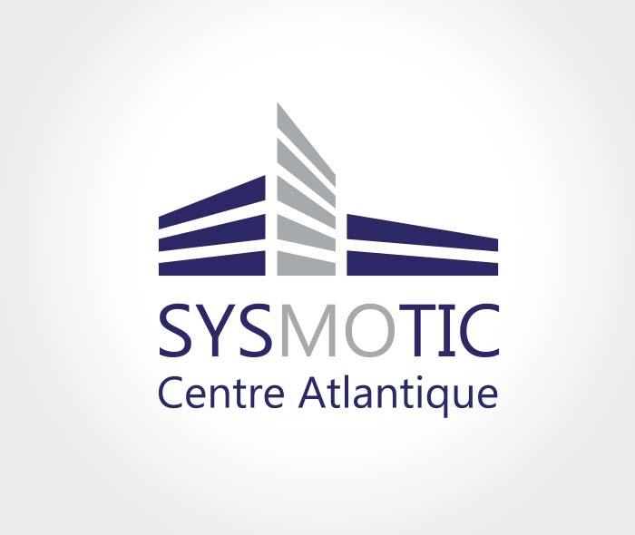 Ouverture de l'agence SYSMOTIC