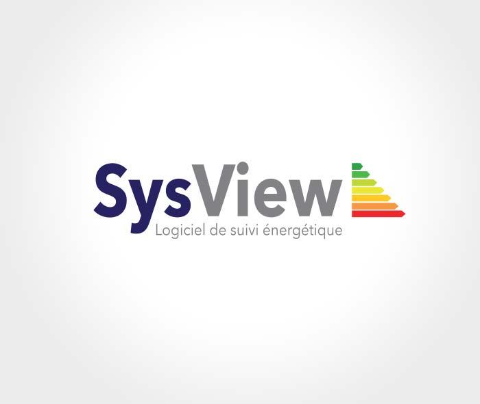 Lancement du projet  SYSVIEW
