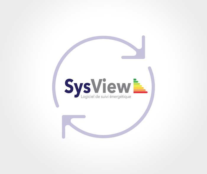 Evolution du logiciel SYSVIEW V2