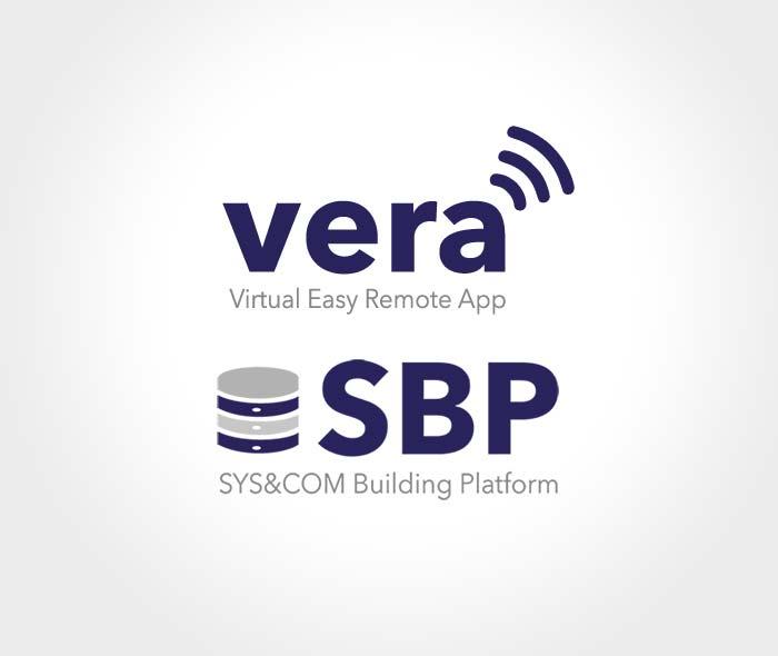 Lancement du projet Smart Building SBP & VERA